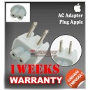 Apple AC Adapter Plug iBook/PB G4/iPod/MacBook