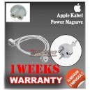 Apple Kabel Power Magsave