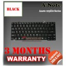 Keyboard Notebook/Netbook/Laptop Original Parts New for Anote 223Ei0 Series