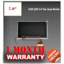 "LCD LED 7.0"" for ASUS Series Panel Screen Notebook/Netbook/Laptop Original Parts New"
