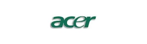LCD LED Laptop Acer