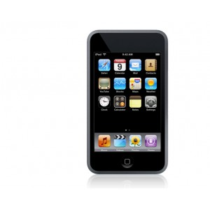 Apple iPod Touch 8GB, 16GB, 64GB 4th Generation Series